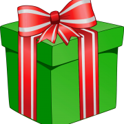 gift_PNG5954